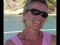 Frauen Segeln: Segelmary